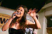 Matilda Leko & Band