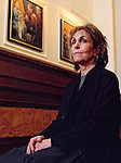 Paula Rego, artist