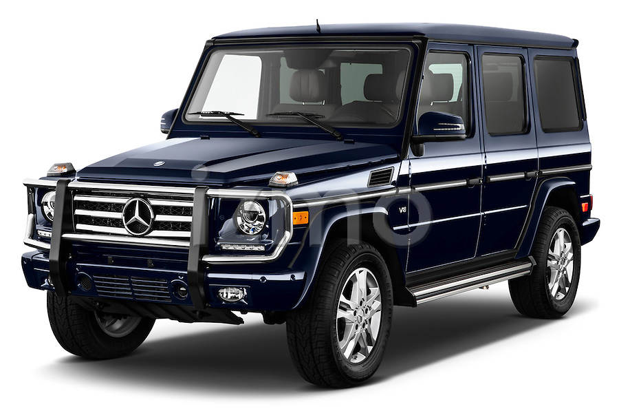 2013 mercedes benz g class g550 suv izmostock for Mercedes benz g550 suv