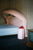 Honeymoon Suite, South Of The Border, Dillon, S.C.