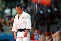 2012 Olympic Games - Judo Men's -66kg Quarter-Final - Judges Change Minds