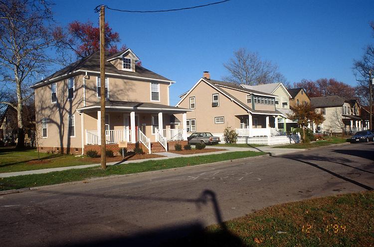 1994 December 01..Conservation.Park Place..AFTER CONSTRUCTION.734 WEST 31ST STREET...NEG#.NRHA#..