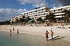 Cuba Trip.Scanned 11/21/2003.Erik Kellar/Staff