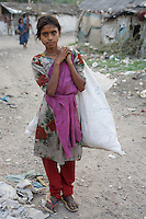 The culture of poverty thesis is undermined by the fact that