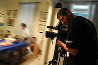 Operatore.Cameraman.