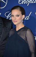 Actress Natalie Portman at the 2017 Palm Springs Film Festival Awards Gala. January 2, 2017<br /> Picture: Paul Smith/Featureflash/SilverHub 0208 004 5359/ 07711 972644 Editors@silverhubmedia.com