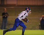 fbo-wv-north pontotoc 091710