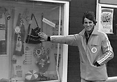 Blackpool FC shop_gallery