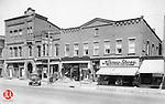 Torrington circa 1920.