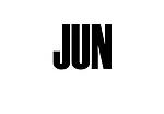 June Gallery