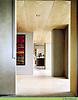 Skinner Residence by Olson Sundberg Kundig Allen