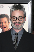 "LOS ANGELES - JUN 15:  Alex Kurtzman arrives at the ""People LIke Us"" LAFF Premiere at Regal Cinemas at LA Live on June 15, 2012 in Los Angeles, CA"
