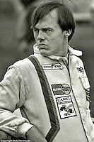 Al Holbert was one of IMSA's most noteworthy entrants/drivers through the 1970s and 1980s.  Driving for Belcher Racing in the 1978 event, Holbert was teamed with Gary Belcher and Doc Bundy and finished 6th.