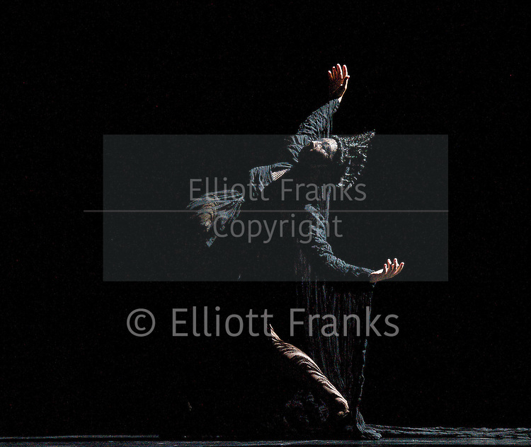 Snow White<br />