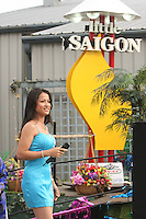 Celebrate Little Saigon 2012