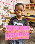 SEP Altoona El. Preschool 1-12-17