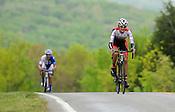 2015 Joe Martin Stage Race