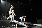 No Doubt Live in Toronto