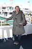Gus Bus Boat Trip Oct 15, 2006