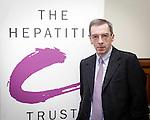 Hep C Trust Event