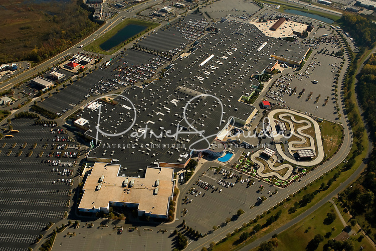... concord mills mills mall charlotte love this travel bug wanna going