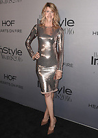 LOS ANGELES - OCTOBER 24:  Laura Dern at the 2nd Annual InStyle Awards at The Getty Center on October 24, 2016 in Los Angeles, California.Credit: mpi991/MediaPunch