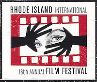 2012 Rhode Island International Film Festival
