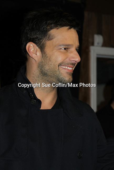 Ricky sue bilder news infos aus dem web for 164 the terrace wellington