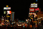 Las Vegas, NV 10-11