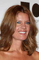 LOS ANGELES - NOV 12:  Michelle Stafford arrives at the MOCA Gala 2012 at MOCA on November 12, 2011 in Los Angeles, CA