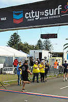 Tae Kwan Do - 2015 City To Surf