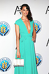 Model Rianne Ten Haken Attends the Unitas Gala <br /> Against Sex Trafficking Held at Capitale