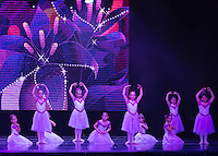 Solstice Symphony - Gopak & Girls 'n Dolls