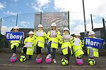 Briton Ferry Llansawel Primary School