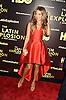 The Latin Explosion: A New America Nov 10, 2015