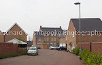 EHW Architects - RAF Cardington, Shortstown  2nd April 2014