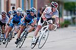 CYC: Midwest Cycling