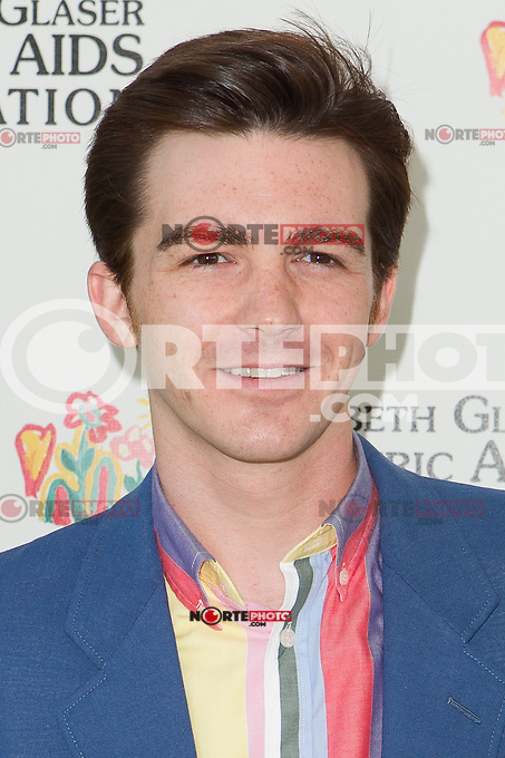 "Drake Bell at the 23rd Annual ""A Time for Heroes"" Celebrity Picnic Benefitting the Elizabeth Glaser Pediatric AIDS Foundation. Los Angeles, California. June 3, 2012. © mpi22/MediaPunch Inc."