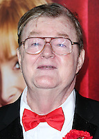 HOLLYWOOD, LOS ANGELES, CA, USA - NOVEMBER 05: Robert Michael Morris arrives at the Los Angeles Premiere Of HBO's 'The Comeback' held at the El Capitan Theatre on November 5, 2014 in Hollywood, Los Angeles, California, United States. (Photo by Xavier Collin/Celebrity Monitor)