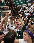 Best of the Best - Fall Sports 2011