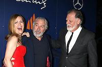JAN 15 Palm Springs International Film Festival Screening Of The Comedian