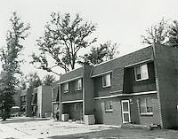 UNDATED..Townhouses..NEG#.NRHA# 6064?..