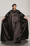 Zang Toi Fall 2014 Merecedes-Benz Fashion Week Fall 2014