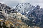 Photo Trip To Jasper. Photo Credit: Sergei Belski