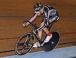 Welsh Cycling Championships 2009