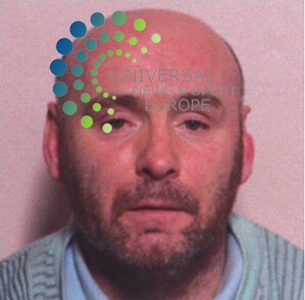 Alias: William Murdoch HENDERSON is sought in connection with the murder of Thomas Cameron on 28 June 2007 at the Auchinairn Tavern, Bishopbriggs near ... - wantedUniversal02