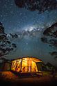 Gawler Ranges Camping Australia