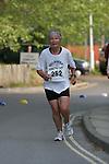 2007-04-29 03 Steyning Tri Finish SB