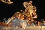 oxford christmas parade 120312
