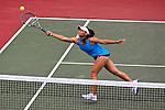 2014 W DI Tennis